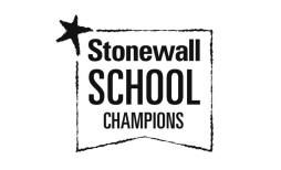Stonewall Icon