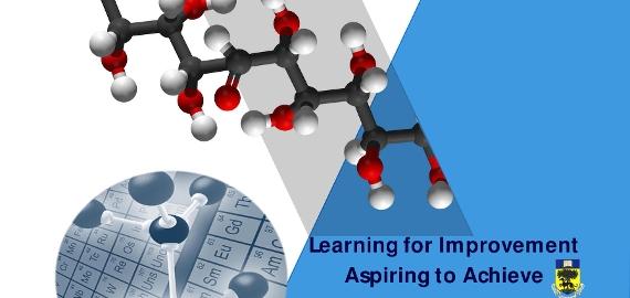 Image representing Chemistry